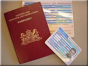Visum Turkije Prijs Regel Je Visum Online